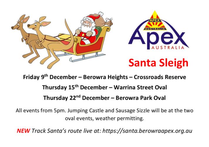 santa-sleigh-poster-2016_1_orig