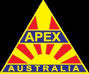 Berowra Apex