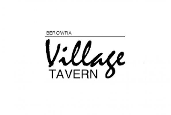 logo-2532-berowa-village-tavern-logo-1484996867