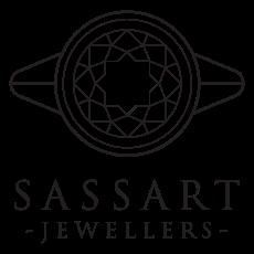 sassart-logo2016.png