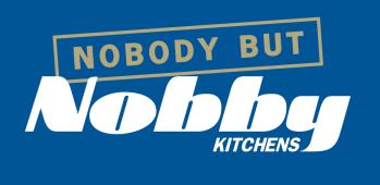 Nobby Kitchens